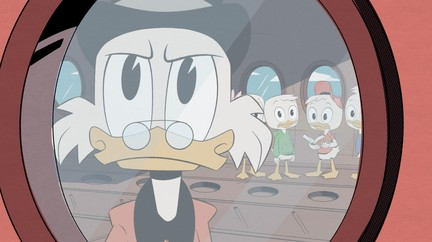 ducktales the missing links of moorshire dailymotion