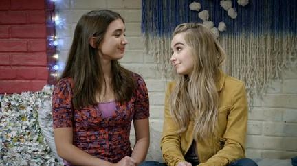 girl meets world girl meets goodbye full episode