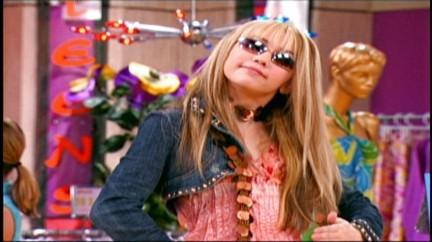 Watch Hannah Montana Online Free | Putlocker