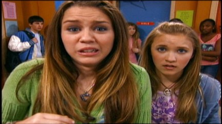 Watch Hannah Montana TV Show | Disney Channel on DisneyNOW