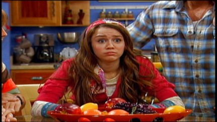 Watch Hannah Montana TV Show   Disney Channel on DisneyNOW