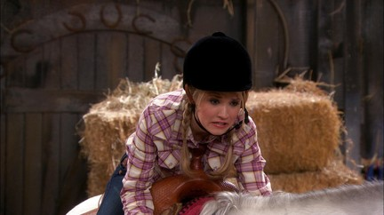 Watch Hannah Montana TV Show | Disney Channel on DisneyNOW