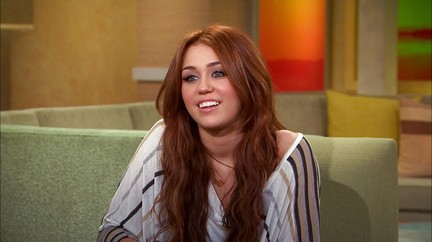 hannah montana the movie full movie download torrent