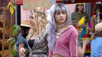 Watch K C  Undercover TV Show | Disney Channel on DisneyNOW
