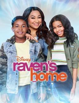 Watch Disney Channel Shows Full Episodes Videos Disneynow