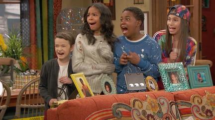 Disney Channel Disney Junior Disney Xd Tv Shows Episodes