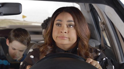 Watch Raven's Home TV Show | Disney Channel on DisneyNOW
