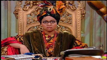 That S So Raven Full Episodes Watch Season 1 Online