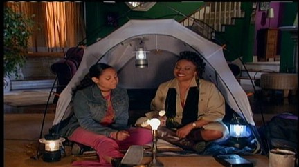 thats so raven season 1 torrent download