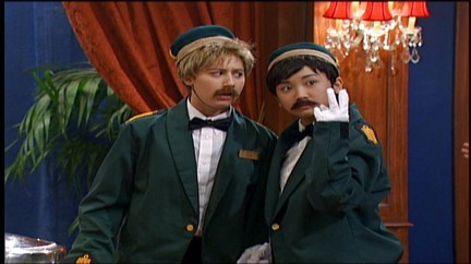 The Suite Life Of Zack And Cody Full Episodes Watch Season 1 Online