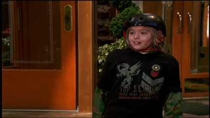 The Suite Life Of Zack And Cody Full Episodes Watch Season 2 Online