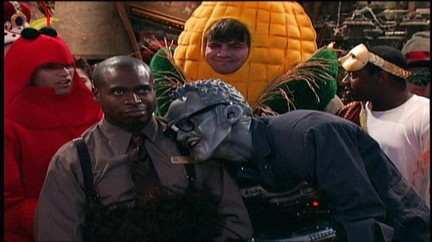 Watch The Suite Life of Zack and Cody TV Show