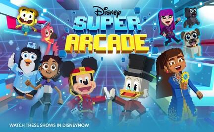 Watch T O T S Tv Show Disney Junior On Disneynow