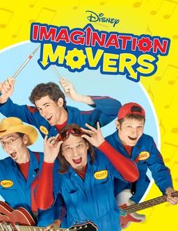 Watch Disney Junior Shows Full Episodes Amp Videos Disneynow