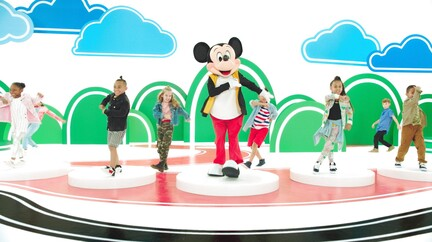 disney hot dog song free download