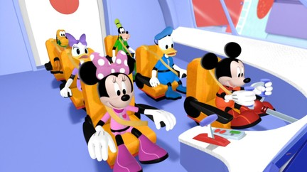 mickey mouse clubhouse greek episodes free download