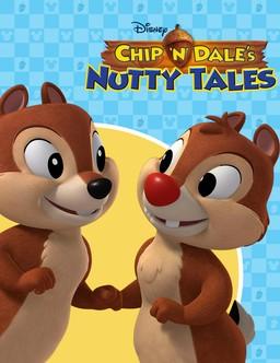 Watch disney junior shows full episodes videos disneynow chip n dales nutty tales m4hsunfo