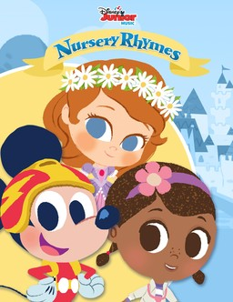 Watch Disney Junior Shows Full Episodes Videos Disneynow
