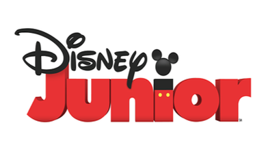 Watch Disney Channel Shows - Full Episodes & Videos | DisneyNOW