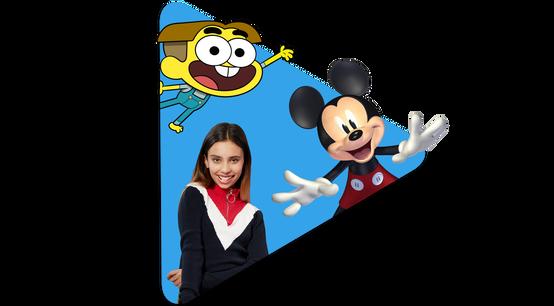 Download Disney Now App Not Working On Ipad Pictures