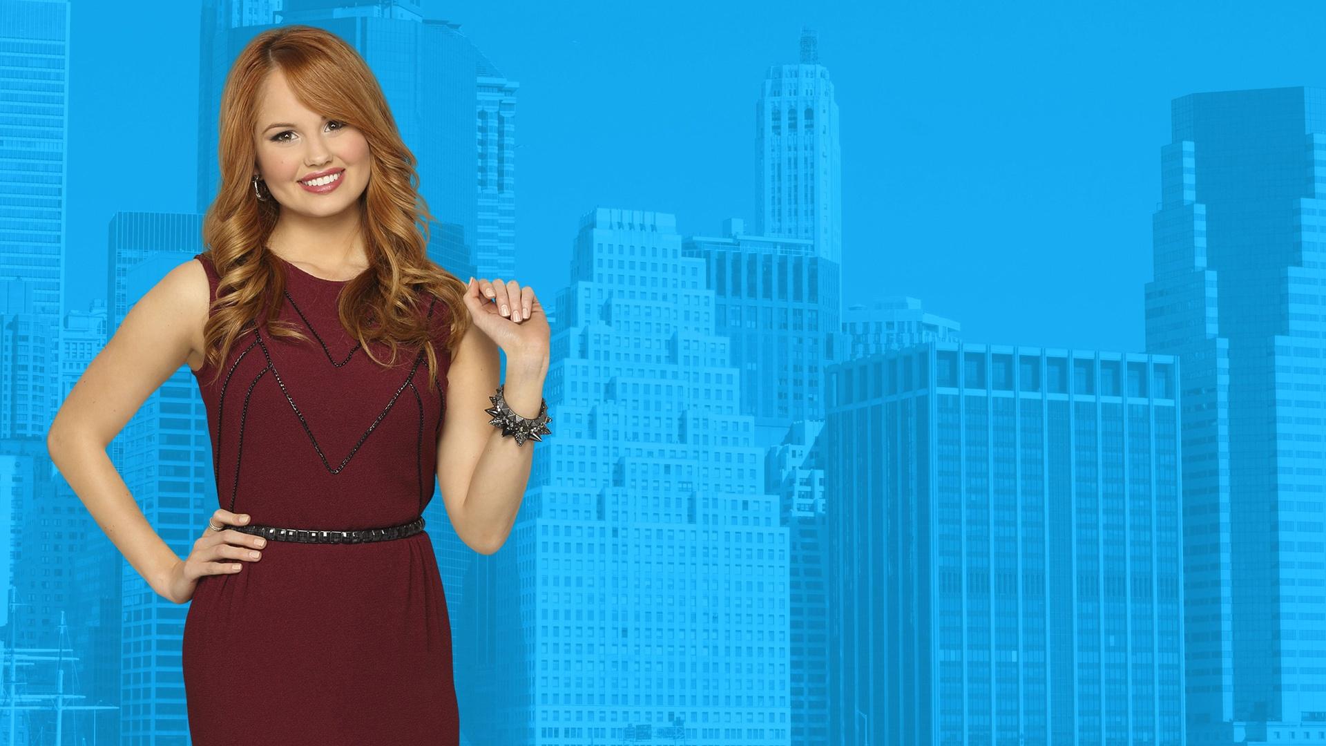 Watch JESSIE TV Show | Disney Channel on DisneyNOW