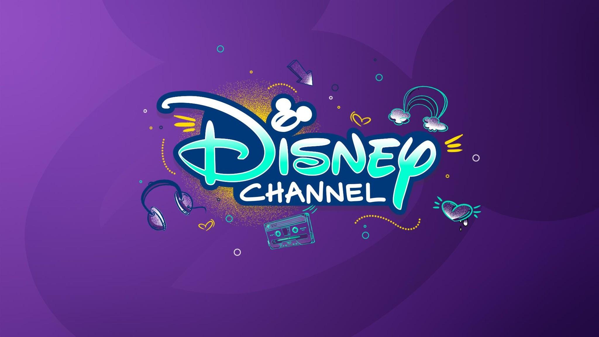 Confira as estreia de março dos canais Disney