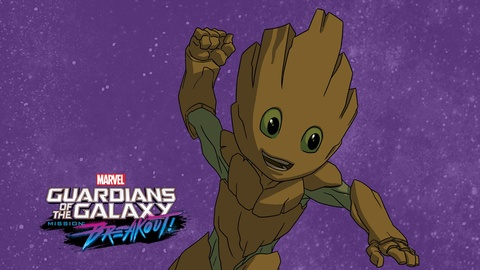 marvels guardians of the galaxy s01e01