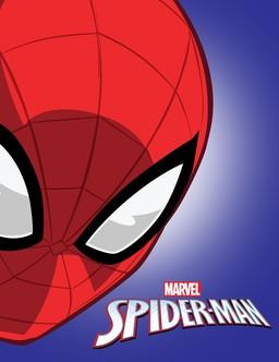 ultimate spiderman season 1 episode 15 watchcartoononline