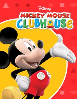 disney junior music nursery rhymes mickey mouse clubhouse