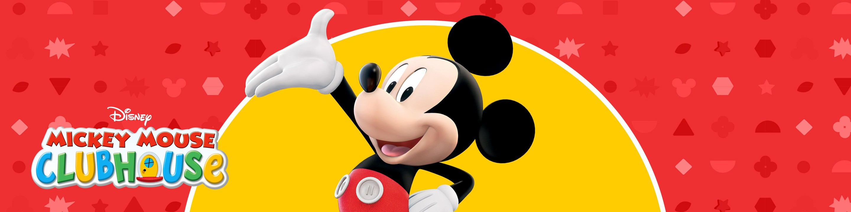 mickey mouse video download