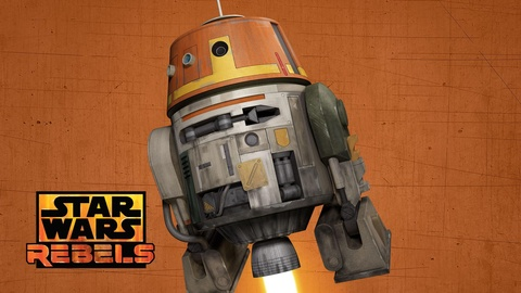 star wars rebels s04e01 stream