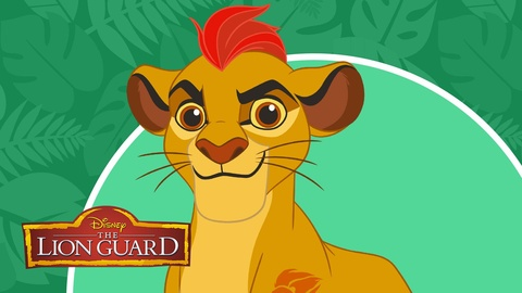 lion king part 2 full movie in hindi free download