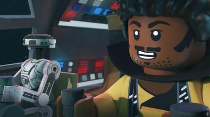 lego star wars spiele online