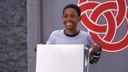 lab rats elite force episode 13 dailymotion