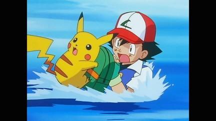 pokemon full episodes watch season 1 online