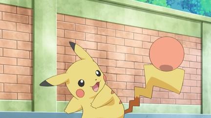 pokemon season 15 full episodes