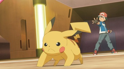 pokemon season 18 xy torrent