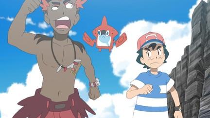 Watch Pokemon Tv Show Disney Xd On Disneynow