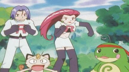 watch pokemon one trick phony online dating