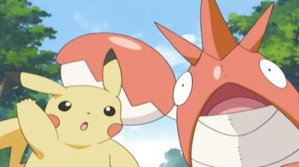 Pokemon season 5 episode 41 online dating