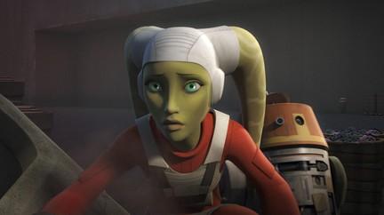 star wars rebels s04e12 torrent download