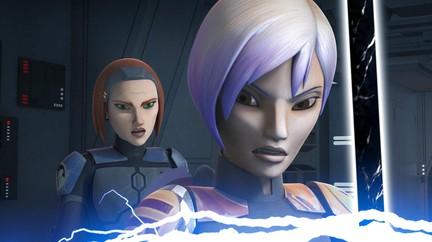 Watch Star Wars Rebels TV Show   Disney XD on DisneyNOW