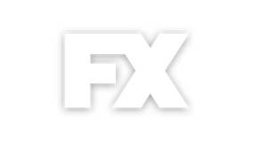 Watch Taboo Tv Show Streaming Online Fx