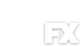 Fxnow Watch Full Episodes Of Fx Shows Movies