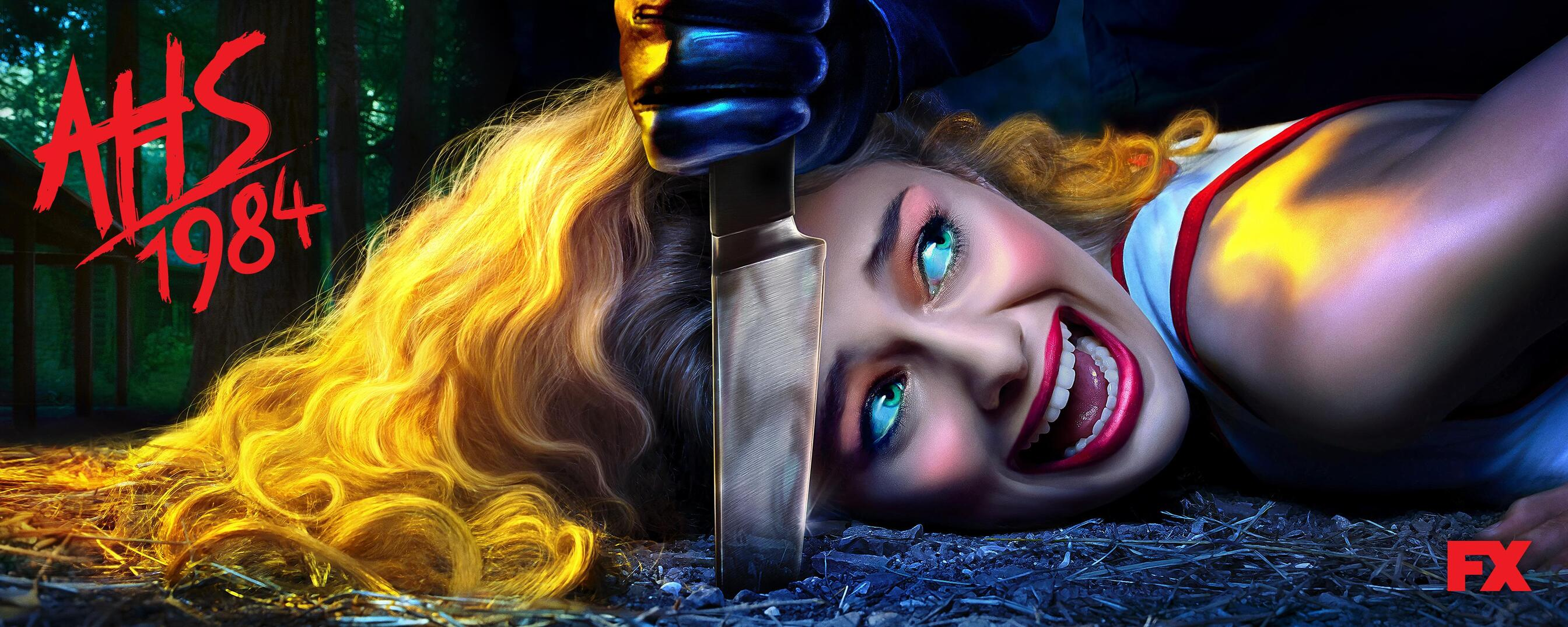 Watch American Horror Story Tv Show Streaming Online Fx