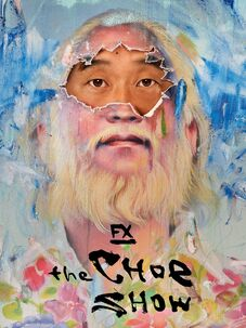 The Choe Show