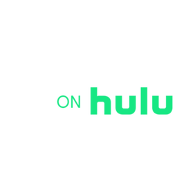 THURSDAYS   EXCLUSIVELY WITH FX ON HULU