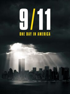 9/11: One Day in America