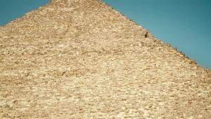 Pyramid Tomb Raiders