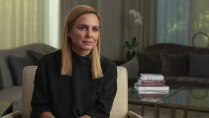 Mariana Van Zeller Investigates